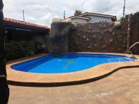 7790_3859_casa-venta-pz_(5).jpg