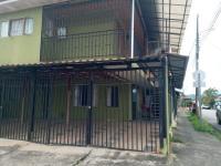 7826_4176_apartamentos-venta-perez-zeledon_(3).jpg