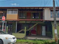7826_5801_apartamentos-venta-perez-zeledon_(2).jpg