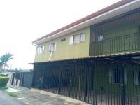 7826_6549_apartamentos-venta-perez-zeledon_(6).jpg