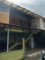7826_6885_apartamentos-venta-perez-zeledon_(8).jpg