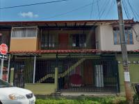 7826_801_apartamentos-venta-perez-zeledon_(13).jpg