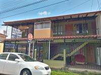 7826_8900_apartamentos-venta-perez-zeledon_(1).jpg