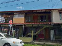 7826_9533_apartamentos-venta-perez-zeledon_(12).jpg