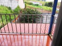 7842_1300_019-balcon-482-nuevos_horizontespropiedades-San_Ramon-Alajuela-sevende-casa.jpg