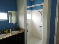 7842_1446_014-bath-482-nuevos_horizontespropiedades-San_Ramon-Alajuela-sevende-casa.jpg