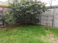 7842_2641_020-patio-482-nuevos_horizontespropiedades-San_Ramon-Alajuela-sevende-casa.jpg
