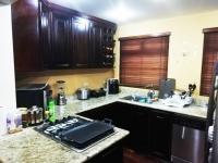 7842_2751_006-cocina-482-nuevos_horizontespropiedades-San_Ramon-Alajuela-sevende-casa.jpg