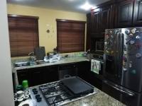 7842_4176_007-cocina-482-nuevos_horizontespropiedades-San_Ramon-Alajuela-sevende-casa.jpg