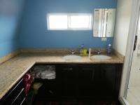 7842_4868_013-bath-482-nuevos_horizontespropiedades-San_Ramon-Alajuela-sevende-casa.jpg