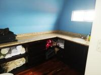 7842_5040_015-bath-482-nuevos_horizontespropiedades-San_Ramon-Alajuela-sevende-casa.jpg