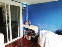 7842_5485_017-terrace-482-nuevos_horizontespropiedades-San_Ramon-Alajuela-sevende-casa.jpg