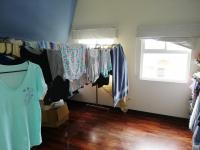 7842_7143_016-cuarto-482-nuevos_horizontespropiedades-San_Ramon-Alajuela-sevende-casa.jpg