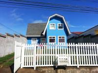 7842_8553_001-fachada-482-nuevos_horizontespropiedades-San_Ramon-Alajuela-sevende-casa.jpg