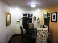 7842_8766_004-comedor-482-nuevos_horizontespropiedades-San_Ramon-Alajuela-sevende-casa.jpg.jpg