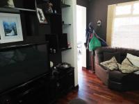 7842_9017_009-sala-482-nuevos_horizontespropiedades-San_Ramon-Alajuela-sevende-casa.jpg