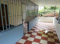 7862_2846_casal-alquiler-barrio-loudes_(1).jpg