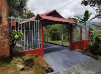 7862_6141_casal-alquiler-barrio-loudes_(2).jpg