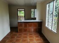 7862_6641_casal-alquiler-barrio-loudes_(4).jpg