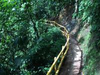 7900_6384_11_River_Park_Path.JPG