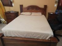7900_7952_06_bedroom.jpg