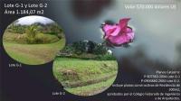 7911_3556_Venta_Lotes_Ojochal-04.jpg