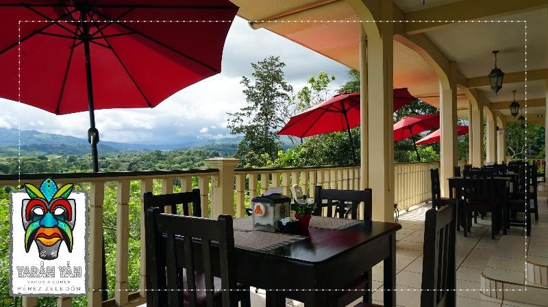 7924_8550_Restaurante_Yaran_Yan_-_Costa_Rica.jpg